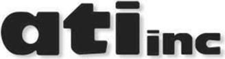 ATIinc logo